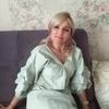 Лариса, 47, г.Томск