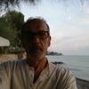 max, 56, г.Алессандрия