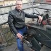 Віталій, 34, г.Броды