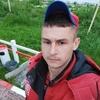 Никита, 22, г.Заречный