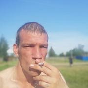 Дима 35 Якутск