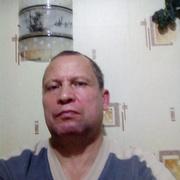 Эдуард 50 Березники