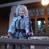 Наталия, 50 лет, Весы, Москва