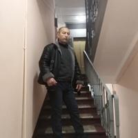 Абдухалил, 49 лет, Близнецы, Москва
