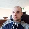 Vitaliy, 23, г.Житомир