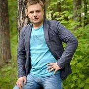 Михаил, 42, г.Канск