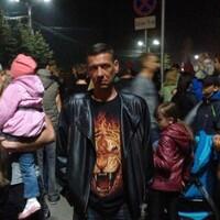Андрей мальцев, 47 лет, Рыбы, Барнаул