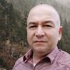 Islomxon Poshaxodjaiv, 44, г.Иваново