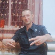 Геннадий Прокудин, 40, г.Новотроицк