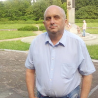 олег, 47 років, Близнюки, Львів