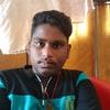 Mohith, 21, г.Gurgaon