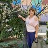 Валентина, 60, г.Пенза