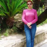 Татьяна, 63 года, Рыбы, Сочи