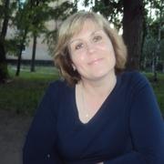 Marya 52 Москва