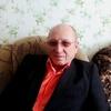 Олег, 62, г.Баймак