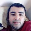 Farid, 33, г.Алматы́