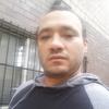 sweetheriberto, 35, г.Бронкс