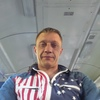 Дмитрий, 39, г.Новосибирск