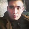 Саян, 30, г.Шымкент