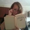 Мария, 33, г.Каменск-Уральский