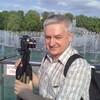 David, 59, г.Димитровград