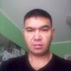 Роберт, 34, г.Тобольск
