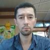 Роман, 33, г.Кемерово