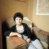 Nina, 59, г.Зеленодольск