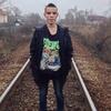 Дмитрий, 22, г.Яхрома