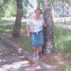 галина, 53, г.Брянск