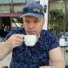 сергей, 78, г.Екатеринбург