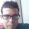 JoshR, 31, г.Индианаполис