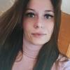 Дарья, 33, г.Пермь