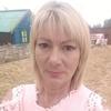 Инна Ахметзянова, 50, г.Томск