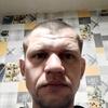 Евгений Удалов, 38, г.Благовещенск