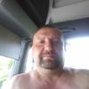 Миша, 47, г.Хшанув