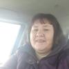 Натали, 48, г.Тюмень
