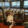 Алёна, 46, г.Москва