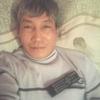 таалай, 47, г.Бишкек