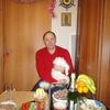igjheha, 51, г.Красноярск