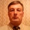 Алексей, 56, г.Дивногорск