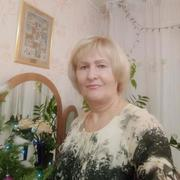 Татьяна, 63 года, Стрелец