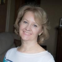 Alla, 59 лет, Близнецы, Москва