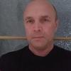 Евлампий, 49, г.Мирный (Саха)