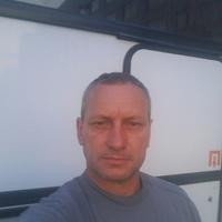Александр, 31 год, Телец, Ростов-на-Дону