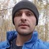 Maks, 31, г.Красноярск