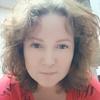 Марина, 37, г.Пермь