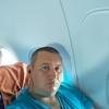 Сергей, 40, г.Новомосковск