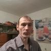 Sergey, 36, Lesozavodsk