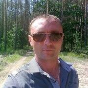 Иван, 38, г.Азов